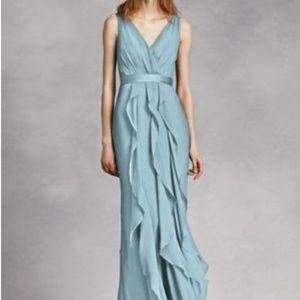 Never Worn Bridesmaid Dress